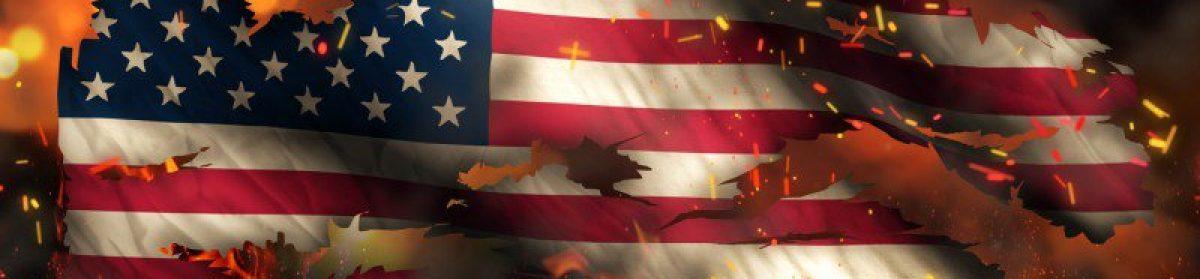 Trojan Horse Terrorism — US Under Attack